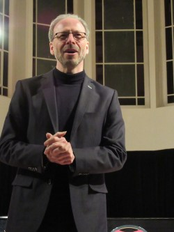 Denis Poliquin