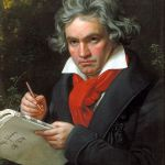 Beethoven on Guitar