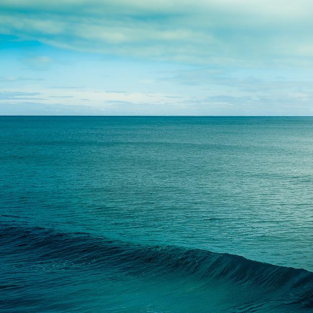 Stunning Photographs of the New Zealand and Australian Coast New Zealand landscapes Australia