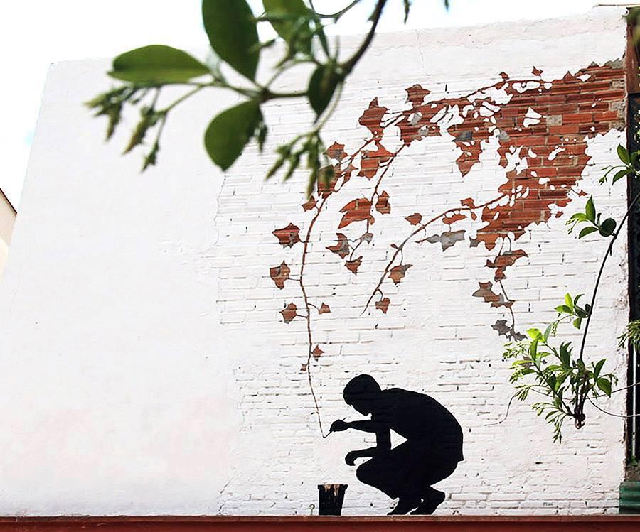 inspiration-pejac-street-art