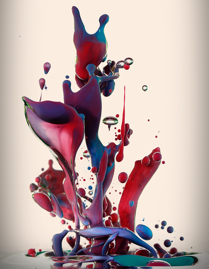 Image result for pictures of ink drop art