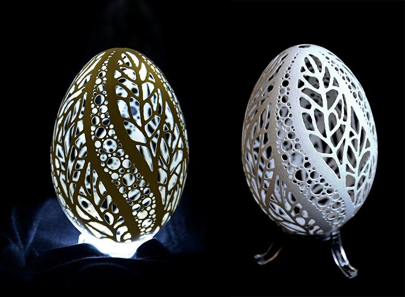 inspiration-carved-egg-art