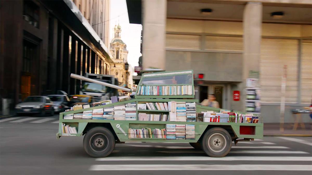 books-3
