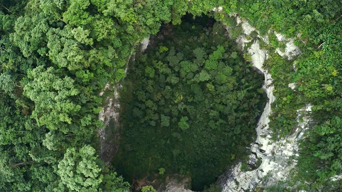cave-1