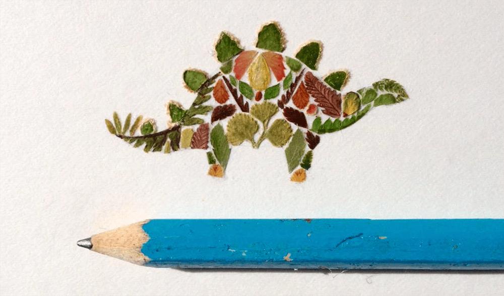 plants-9