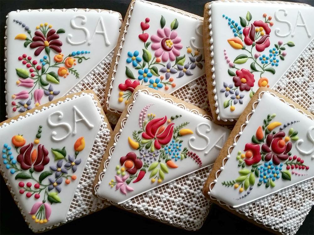 cookies-site-3