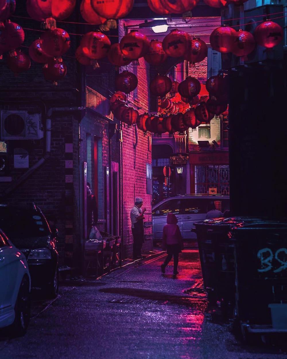 LiamWong_04