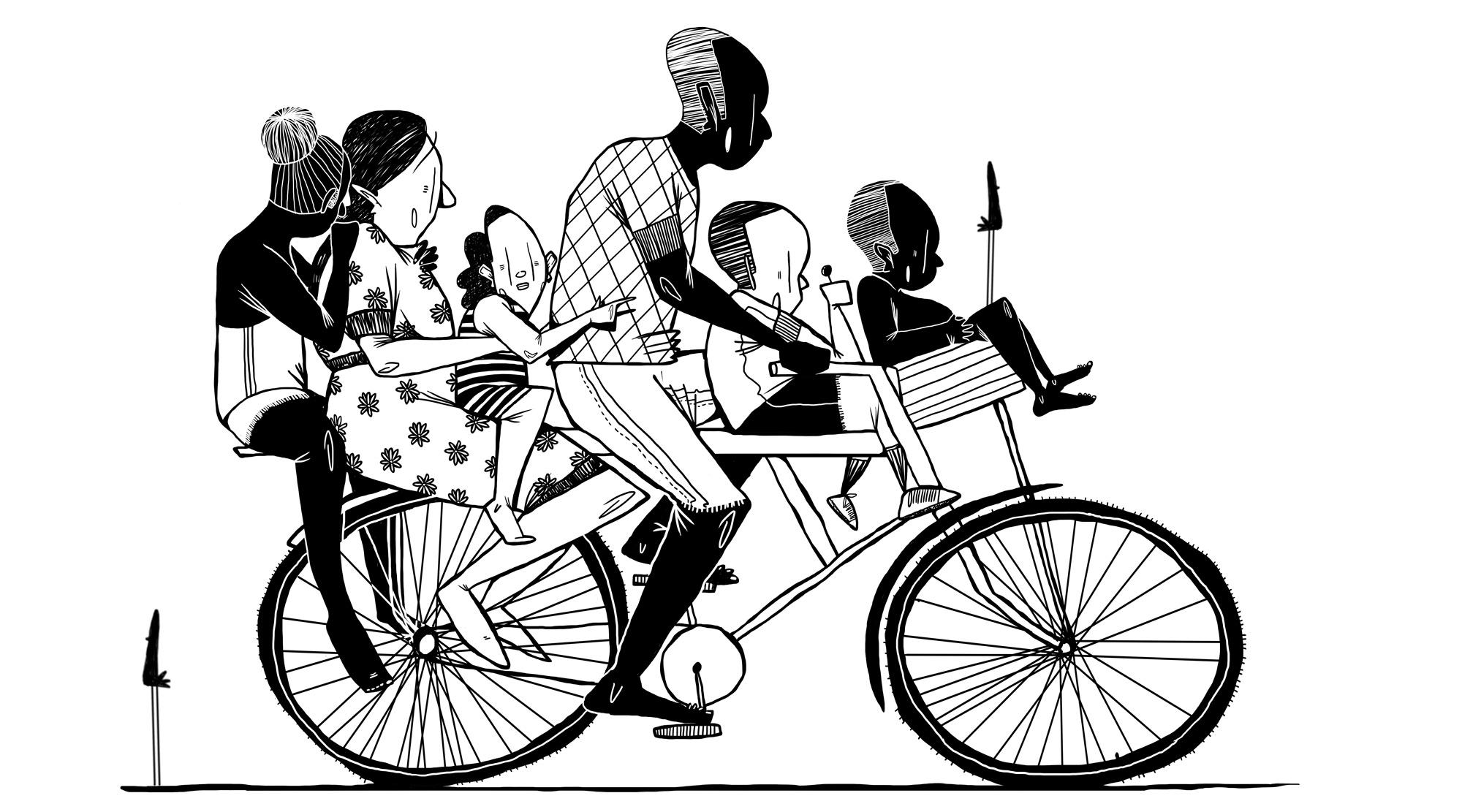 South Florida Biker Gangs | Wiring Diagram Database