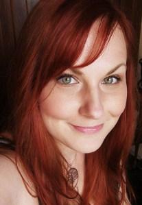 Lisa L Hannett