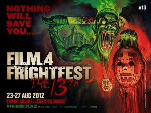 Film4 FrightFest