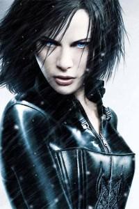 Kate Beckinsale Underworld