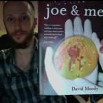 Joe & Me by David Moody with Michael Wilson