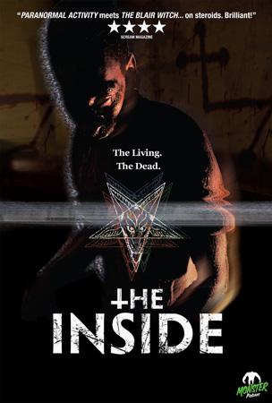 The Inside