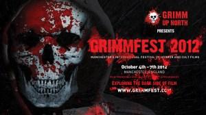 Grimm Fest