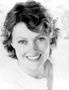 Carole Jahme
