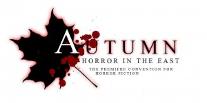 Autumn: Horror in the East