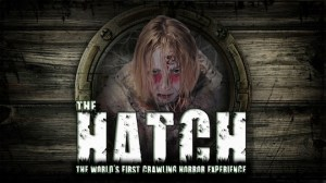 The Hatch