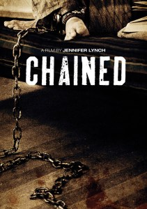 Chained-Jennifer-Lynch