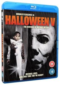 Halloween-5-The-Revenge-of-Michael-Myers