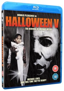 Halloween-5-The-Revenge-of-Michael-Myers