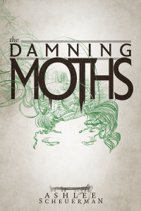 The Damning Moths