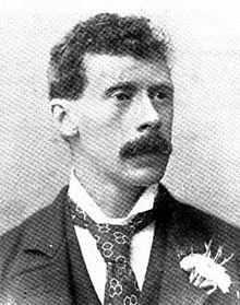 Sir Arthur Quiller Couch
