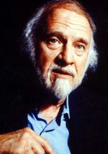 Richard Matheson Legend