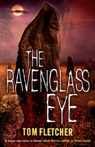 The Ravenglass Eye by Tom Fletcher