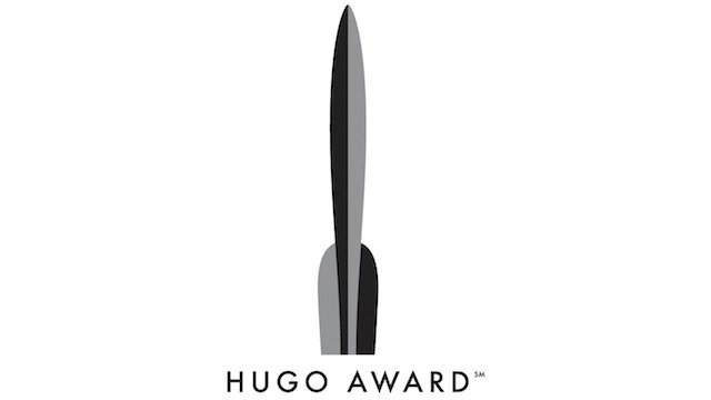 Hugo Award winners