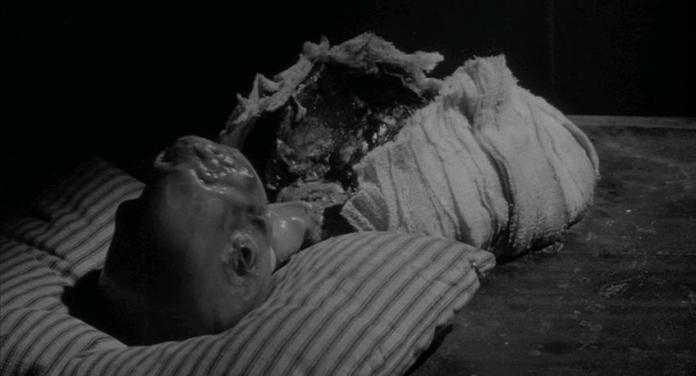 Eraserhead and Me – This Is Horror