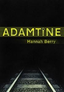 Adamtine-Hannah-Berry