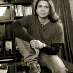 Stephen Graham Jones Podcast