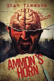 ammon's