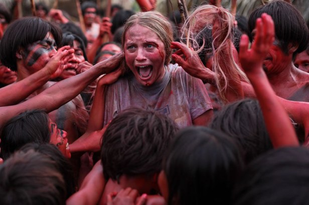 horror-movies-2014-03