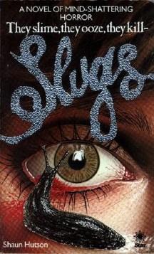 pets_slugs