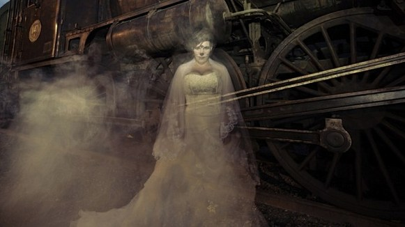 victorian-ghost-and-train-via-Shutterstock-615x345