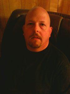 Bob 01-16-2011