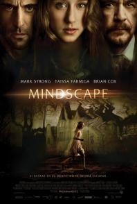Mindscape-699284370-large