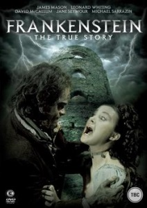cover_Frankenstein_True_story_second_sight_dvd