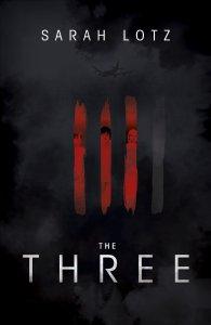 The Three Sarah Lotz