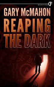 reaping the dark