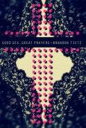 GSGP cover