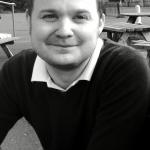 James Everington