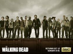 walkingdead-s5