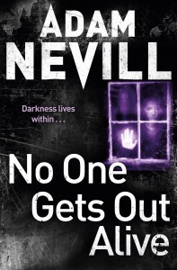 No-One-Gets-pbb-Nevill-395x600