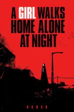 a-girl-walks-home-alone-poster-2