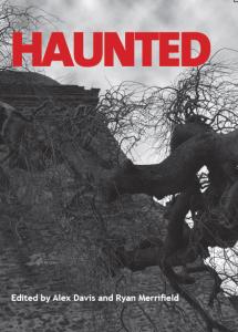 Haunted Fr2