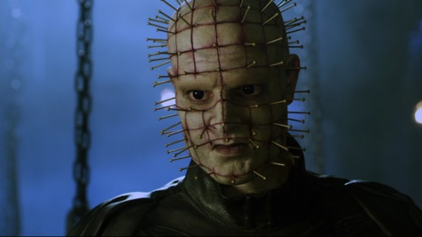 hellraiser-revelations