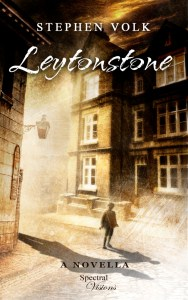 leytonstone-front-cover