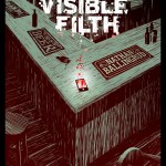 The-Visible-Filth-Nathan-Ballingrud-pre-order-last-chance